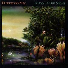 Fleetwood Mac : Tango in the Night CD (1987)