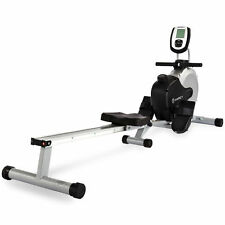 Marcy Foldaway/Compact Rowing Machines
