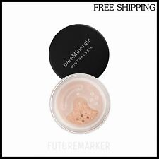 Bare Escentuals bareMinerals ILLUMINATING MINERAL VEIL Face Powder 9g XL -NIB