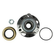 Front Wheel Hub & Bearing fits Cavalier Grand Am Buick Olds 513017K