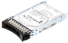 IBM 42d0753 500GB 6.3cm SATA 7.2k K 42d0756