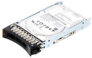 """IBM 42D0753 500GB 2.5"""" SATA 7.2K 42D0756"""