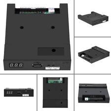 price of Usb Floppy Disk Drive Travelbon.us