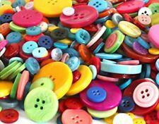 bulk set yellow sale 50 assorted buttons babby green pink blue