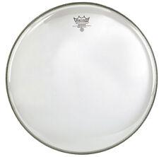 "Remo Emperor 16"" Transparent Tom Fell Drum Head"