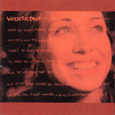 When The Pawn by Fiona Apple (CD, Nov-1999, Sony)