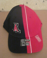 b22a7c5679a4d University Of Arizona Wildcats Nike Swoosh Flex Fit Hat (New)