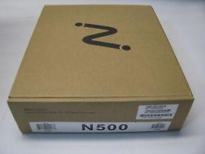 NComputing N500 Thin Client *New/Unused*