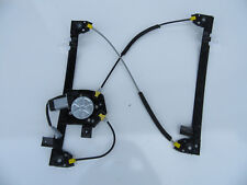 FORD FALCON FG FGX FRONT RIGHT HAND ELECTRIC WINDOW REGULATOR WITH MOTOR 08-18
