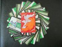 50 x Pokemon Trading Card Online PTCGO Darkness Ablaze Online Booster Code