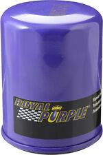 ROYAL PURPLE ENGINE OIL FILTER #10-2867 EXTENDED LIFE HIGH-PERFORMANCE FLOW WIX