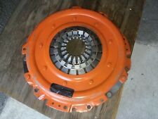 Chevy Centerforce Pressure Plate CFT165552 Late Design