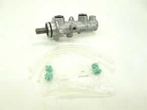 OEM Mazda Brake Master Cylinder Reman BC1C4340ZR0A fits Mazda Protege 1996