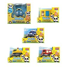 Academy BabyBus Toy 5 Pcs Set 3 Years + / Express