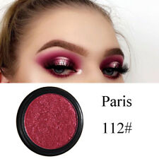 24 Colors Pro Matte Glitter Eyeshadow Makeup Shimmer Eye Shadow Beauty Cosmetic