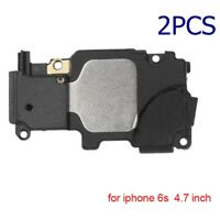 2pc Built-in Loud Speaker Buzzer Sound Replacement for iPhone 6/6s/6plus/6s plus