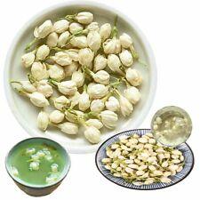 High Quality Flower Tea Jasmine New Dried Jasmine Bud Non Aromatic Weight Loose