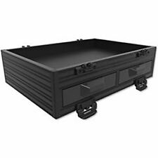 BROWNING EASY BOX (SEATBOX) DOUBLE FRONT DRAWER UNIT RRP £90