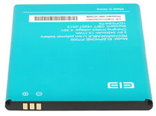 Elephone P7000 Battery 3450mAh Bateria Batterie  * shipping from Europe