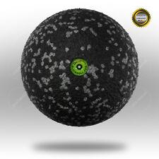 Original BLACKROLL Ball 12 cm Massageball Faszien Faszientraining groß Massage