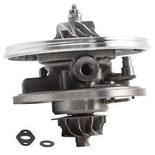 gt1544v Cartridge for Citroen Picasso 1.6 HDi FAP 80kw 1.6L  turbocharger turbo