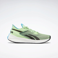 Reebok Mens Floatride Energy Symmetros Running shoes Neon Mint
