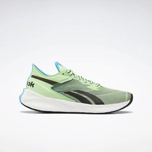 Reebok Mens Floatride Energy Symmetros Running shoes Neon Mint