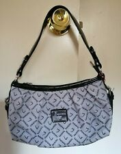 Women Faux Leather Handbags Shoulder Ladie Messenger Crossbody Tote Bags Purse