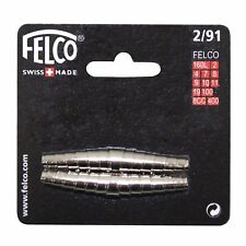 Felco Replacement Spring 2/91
