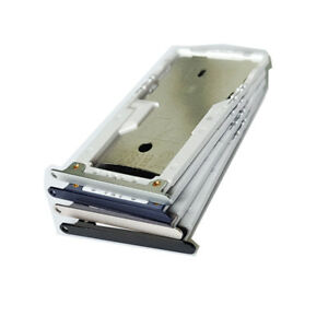 SIM Card Tray Socket Slot Holder Adapters For Xiaomi Redmi Note 4 Note 4x Note4