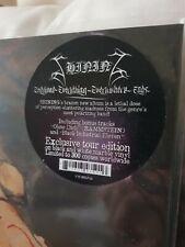vinyle CD Shining IX Everyone, Everything, Everywhere neuf