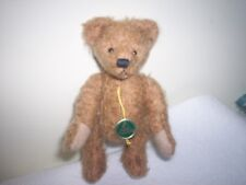 Hermann bear made in Germany