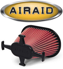 AIRAID 861-341 SynthaMax Dry Washable Air Filter Ford Powerstroke 6.0L 03-07