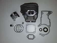 Dichtsatz passend Stihl 044  SET3 10 pin motorsäge kettensäge o.D. Zylinder