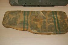 GPW GPA Ford Willys Jeep  G503 glove box door WWII