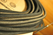 VW Mercedes Audi Diesel 3.5mm braided fuel return hose -priced per foot-