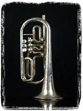 New ListingWind instruments Pioneer horn trumpet Leningrad musical instrument Ussr 1962 yea