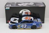 BUBBA WALLACE #43 2018 FOOD LION ELITE 1/24 SCALE NEW IN STOCK FREE SHIPPING