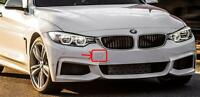 BMW F32 F33 F36 4 SERIES NEW GENUINE M SPORT FRONT BUMPER TOW HOOK COVER 8061005