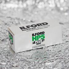 *NEW* 1 rolls of Ilford HP5 Plus 400 120 film