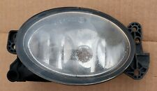 Mercedes CLS 500 550 Fog Lamp Left W219 OEM 2006 2007 2008 2009 2010 2011
