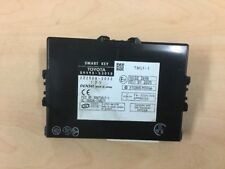 LEXUS IS220 IS220D IS250 SMART KEY ECU Modulo computer 89990-53010 232500-2052