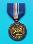 ORIGINAL U.S. ARMY DEPARTMENT OF THE ARMY  ACHIEVMENT MEDAL FOR CIVILIAN SERVICE