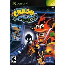 Videojuegos Crash Bandicoot Konami PAL