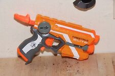 Nerf N Strike Elite Firestrike Orange Light Beam Targeting
