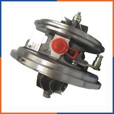 Turbo CHRA Cartouche pour BMW X3 E83 LCI 2.0 D 150 cv 11657794021G, 11657794021H