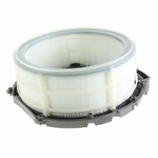 Dyson 92244402 922444-02 Genuine Part Number HEPA Post Filter Assembly for Dc28