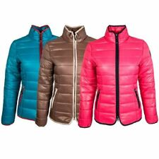 Equestrian Women's Breathable