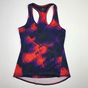 ATHLETA Women's Cloudlight Muscle Tank Multicolor Size XS 152562
