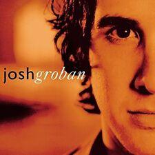 Josh Groban Closer (2003) [CD]